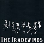 the Tradewnds